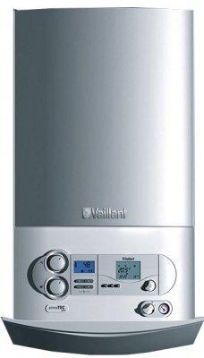 Котел газовый Vaillant turboTEC plus VU 202/5-5 (0010015325)