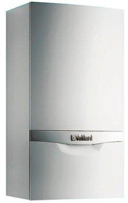 Котел газовый Vaillant turboTEC plus VUW 282/5-5 (0010015334)