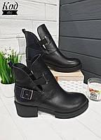 Удобные ботиночки Код 1817, фото 1