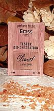Тестер Lancome Climat 60 ml in wood (реплика)