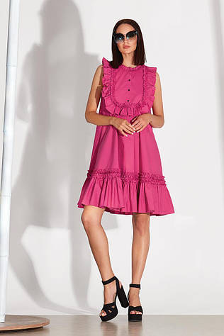 Яркое женский платье Noche Mio, HAVANA 1.171