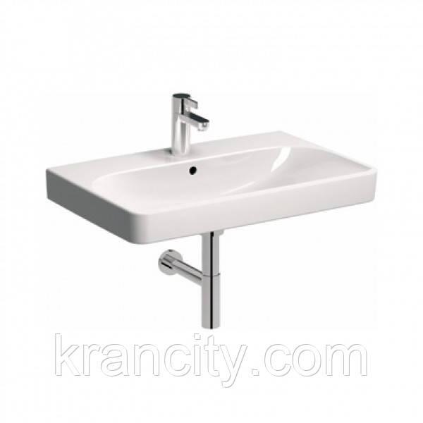 Умывальник Kolo Traffic L91175000, 75см.,раковина в ванную