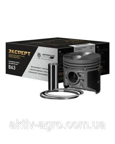 Моторокомплект ВАЗ 2105 Експерт Кострома