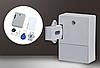 RFID замок для создания тайников и сейфов
