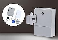 RFID замок для создания тайников и сейфов, фото 1