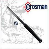 Усиленная газовая пружина Crosman Nitro Venom +20%