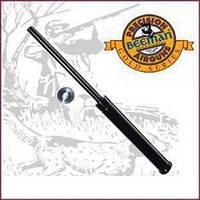 Посилена газова пружина Beeman M-12 Blackи + 20 %