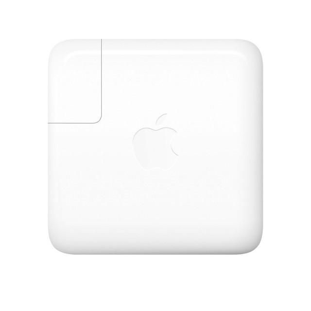 Блок СЗУ for Apple Macbook Type-C Copy 61W White