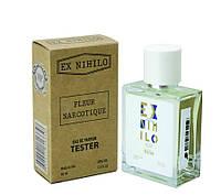 Тестер унісекс Ex Nihilo Fleur Narcotique Duty Free Vip (Екс Нихило Наркотик) 60 мл