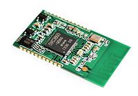 Беспроводной аудио модуль bluetooth XS-3868