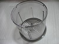Чаша блендера Bosch MSM67160RU/01 00647801, фото 1