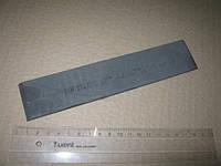 Накладка тормозная ВАЗ 2108, 09 (ВАТИ). 2108-3502105-10