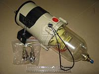Фильтр топливный (сепаратор воды) MAN, DAF, КАМАЗ, (Rider). RD 900FH