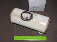 Фильтр топливный (сепаратора воды 1000FH NEW) DAF, MAN, KAMAZ (Rider). RD1000K