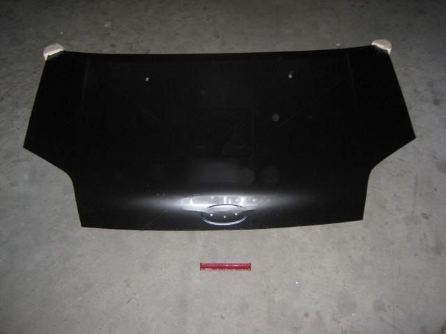 Капот Ford TRANSIT CONNECT 03- (пр-во TEMPEST). 023 0204 281