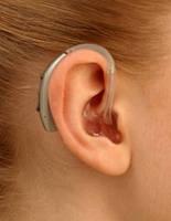 Слуховой аппарат Audio Service P4 G2, фото 1