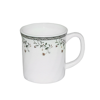 Чашка 250 мл Мильфлер SNT 30068-15023