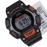 Мужские Часы Casio STL-S110H-1AEF оригинал
