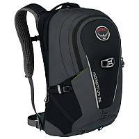 Рюкзак Osprey Momentum (26л), черный