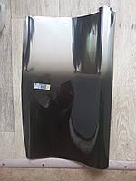 Пленка Тонировочная Saca 50 cм 3 метра,15%  Металик с переходом, хром, пленка для тонировки стекол.Зеркальная