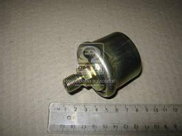 Датчик давления масла ГАЗ 3302 (DECARO). 23.3829010