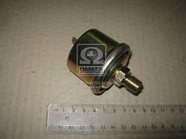 Датчик давления масла ГАЗ 3302 (штекер) (DECARO). 2312.3829010