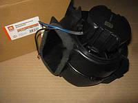 Электродвигатель отопителя каб МАЗ 103, 104 24В (LFh 12031) (Дорожная карта). 42.3780DK