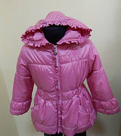 Куртка Girls