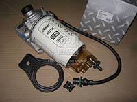Фильтр топливный (сепаратор) с осн. PreLine 270 КАМАЗ ЕВРО-2 (c/обогр.) (RIDER). RD270K