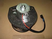 Электродвигатель отопителя ВАЗ 2110,1118, 2170 12В 90Вт (DECARO). 361.3780
