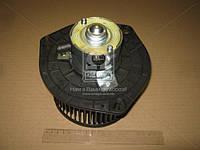 Электродвигатель отопителя ВАЗ 2123, УАЗ ПАТРИОТ 12В 90Вт (DECARO). 2123-8118020