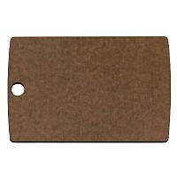Доска разделочная Victorinox Allrounder S (241x165x6мм), коричневая
