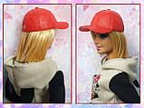 Одежда для кукол Барби - кепка, фото 3