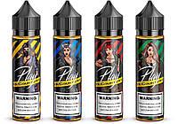 PLAY N`Counter (табачная серия) Жидкость / заправка для электронных сигарет
