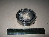 Підшипник 1308 (ХАРП) (ХАРП (ГПЗ-8). 1308