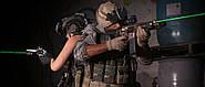 Игрока в Modern Warfare убили четыре раза за несколько секунд в «Лучшем моменте матча»