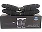 Коленные стабилизаторы Powerknee Nasus sports, фото 2
