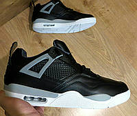 Уценка!!!Кроссовки Nike Air Jordan (найк аир джордан)см.последние фото, Реплика, фото 1