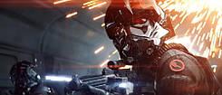 Джейсон Шрайер: EA отменила спин-офф Battlefront, третью игру по Star Wars