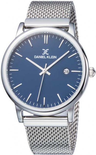 Мужские часы Daniel Klein DK11865-4