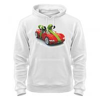 Кенгурушка Подарок автомобиль