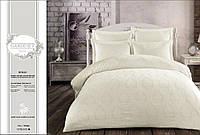 Бамбуковое постельное белье Gardine's Турция Евро 200*220