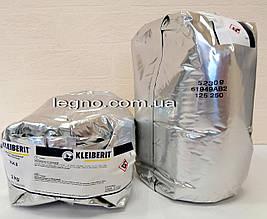 Клей Клейберит (клей - расплав) 704.0 полиуретановый по 2 кг, для профильного облицовывания ПВХ-пленками