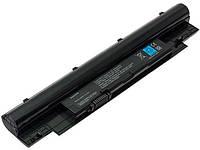 Батарея Dell 268X5 Inspiron 14Z, N411Z, N311Z, Latitude 3330, Vostro V131D, V131R, 11.1V 5200mAh