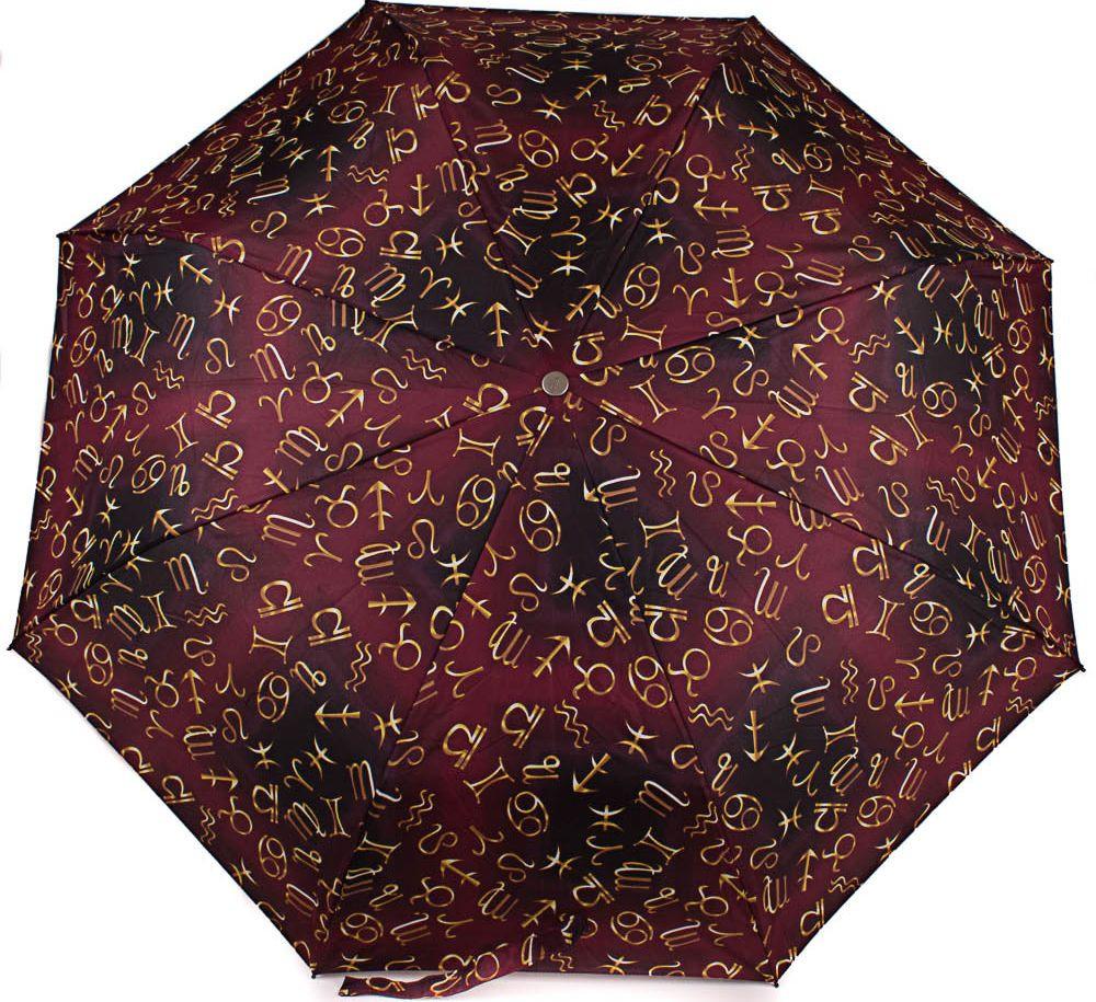 Женский зонт, полуавтомат AIRTON Z3615-41