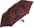 Женский зонт, полуавтомат AIRTON Z3615-41, фото 2