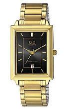 Часы мужские кварцевые Q&Q BL64J002Y