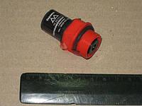 Клапан контрольного вывода М22х1,5 (г.Полтава). 16.3515310