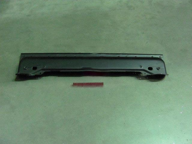 Усилитель рамки радиатора ВАЗ (НАЧАЛО). 2110-8401296