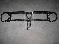 Панель передняя VW GOLF II 83-91 (TEMPEST). 051 0595 200